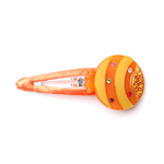 Kinder Haarspange Lolly - pe115dhla